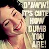 missdiane: (P&P - you're cute when you're dumb)
