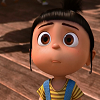 missdiane: (Minions - Agnes Big Eyes)