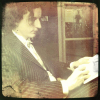 steamwyck: (Reading)