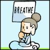 steamwyck: (Breathe)