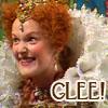 lulay75: (queen glee) (Default)
