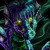tyshadragon: (Glowy)