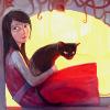 catmint1: (KellyVivanco)