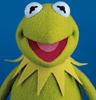 penpusher: (Kermit)