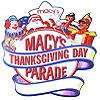 penpusher: (Macy*s Parade)