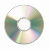 penpusher: (CD)