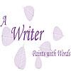 penpusher: (Writer by <lj user=tygerx>)