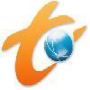 penpusher: (Travel Channel)