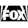 penpusher: (Fox)