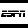 penpusher: (ESPN)