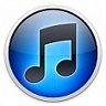 penpusher: (iTunes)