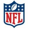 penpusher: (NFL)