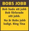 kjn: (job, bob)