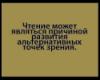 n_v: ()