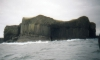 morganmuffle: (do not approach (Staffa))
