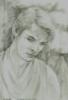 merlocked_18: (Merlin)