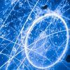 tarlanx: (GEN - Neutrino)