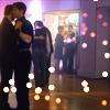 livingshinigami: (Relationship, Dance, Love)