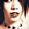 natsumi4g: (myv)