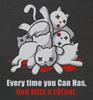 ztivokreb: (dead LOLcats)