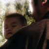 hanabushi: (Papa Ichi)