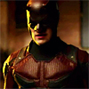 xp_daredevil: (daredevil)