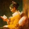 atherleisure: (reader) (Default)