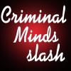 cm_slash: (cm_slash_01)