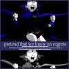 jayene: (Raven)