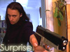 iopha: (8 Lovers; Gun)