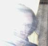 iopha: (mirror; light)