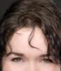 likesyew: (forehead)