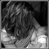 sarahmonial: (breastfeeding.)