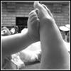 sarahmonial: (feet.)