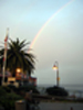 mallorys_camera: (rainbow)