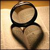 rachelleneveu: (book love)