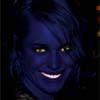 xp_nightcrawler: (Remix smiling)
