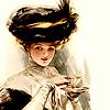 avictoriangirl: (drinking tea)