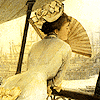 avictoriangirl: (victorian lady in white)