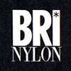 brinylon: (Xmas lights)