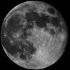 ewx: (moon)