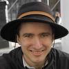 ewx: (hat)
