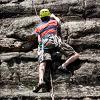 ewx: (climbing)