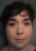 likesyew: The picture from my Student Card, looking rather pretty for such a low res ID photo (2016)
