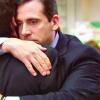 rachelleneveu: (we're going to hug it out)