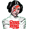 caribbean_sun: (princess leia rebel)