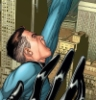 spider_man6: Mr. Fantastic (Default)