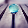emo_episkey: (Blue Marble)