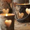 emo_episkey: (Wooden Lanterns)