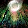 emo_episkey: (Magic Sky)